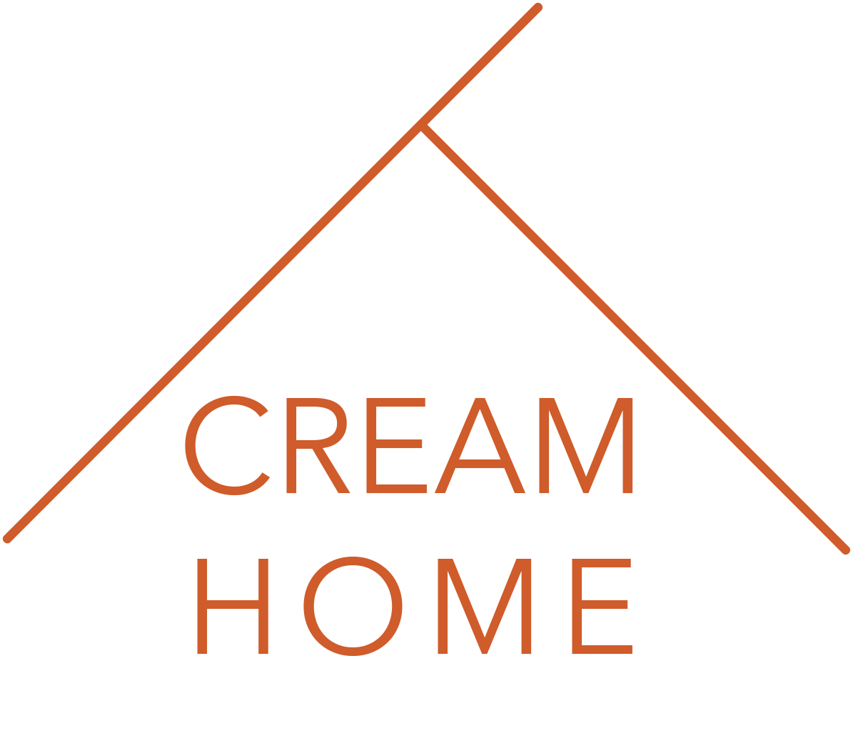 Cream Home News